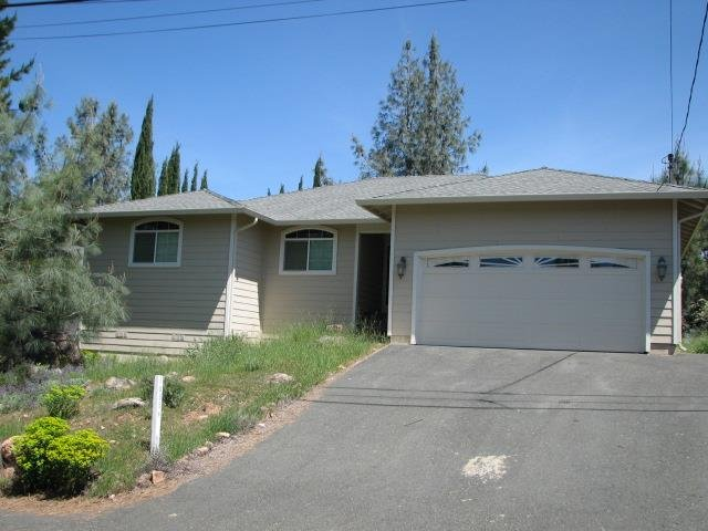 Main picture of House for rent in Kelseyville, CA